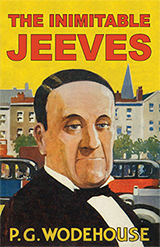 The Inimitable Jeeves